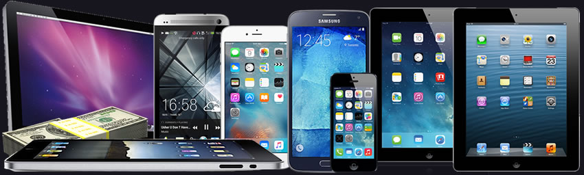 cell phone repair, buy and sell in orlando