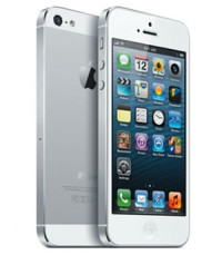 apple-iphone-5-white300x350