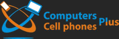Cell Phone Repair | Computer Repair | Buy and Sell New and Used | Orlando