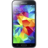 Samsung Repair